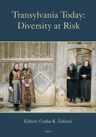 news from rumania ahf book review transylvania today diversity news from rumania ahf book review transylvania today diversity at risk edited by csaba zoltani