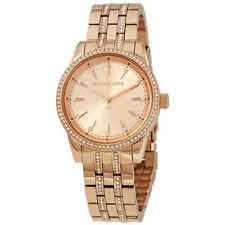 <b>Michael Kors</b> наручных часов - огромный выбор по лучшим ценам ...
