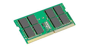 <b>Kingston 16GB DDR4</b> SDRAM Memory Module: Amazon.sg ...