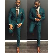 suits man 2019 slim fit mens colors floral print suit wedding tuxedo for men jacket party prom wear m 4xl 86790