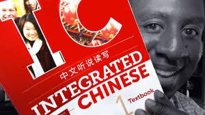 Best <b>Chinese</b> Books to <b>Learn Mandarin</b> - Elementary <b>Chinese</b>