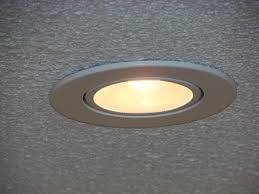 bathroom ceiling globes design ideas light: ceiling light fixtures bathroom ceiling light fixtures shapes sizes  pictures