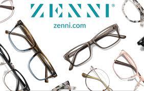 Zenni Optical Gift Card | Kroger Gift Cards