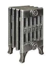 Ретро-<b>радиатор Retro Style Verdun 270</b>