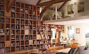 neville johnson bespoke furniture home office furniture furniture makers bespoke office desks