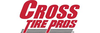 <b>Laufenn X FIT AT</b> LC01   Sherwood Tire Pros   Quality Tire Sales ...