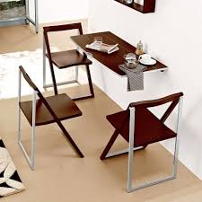 Folding Dining Room Table Table Best Small Kitchen Table And Chairs Extraordinary Small