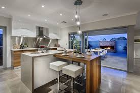 lights contemporary kitchen luxury modern kitchen designs luxury modern kitchen designs ideas for inspiration kitchen ceiling awesome modern kitchen lighting ideas