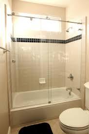 frameless glass tub doors bathroom  skyline tub  skyline tub  skyline tub