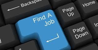 all  job sites jobs org  job sites