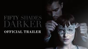 17 best images about fifty shades darker