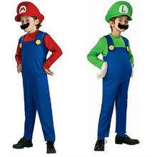 <b>Anime Halloween</b> Costumes for <b>Kids Girls</b> Promotion-Shop for ...