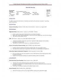 Best Resume Cover Letter   getessay biz   example of good cover letter for resume