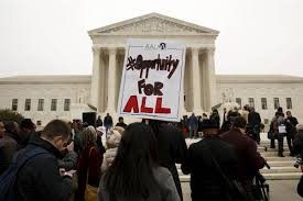 opinion on affirmative action asian americans are not your opinion on affirmative action asian americans are not your wedge nbc news