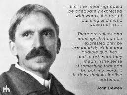 ideas about John Dewey on Pinterest   John Dewey Quotes     john dewey quotes   Google Search