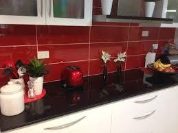 red splashback kitchen  images about kitchen splashbacks on pinterest herringbone delft and k