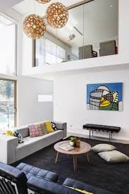 Interior Designing Of Living Room 17 Best Ideas About Warm Living Rooms On Pinterest Hidden Pantry