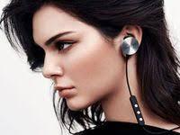 wireless <b>headphones</b> and beautiful girls