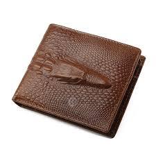Dropshipping for <b>JINBAOLAI Vintage Genuine Leather</b> Cowhide ...