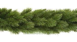 Triumph Tree Декор <b>гирлянда Триумф Норд</b> 180*30 см. - 73192 ...