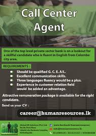 jobs vacancies in sri lanka top jobs topjobs global hr solutions best job site in sri lanka cv lk