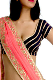 best images about blouses saree embroidery 6y collective