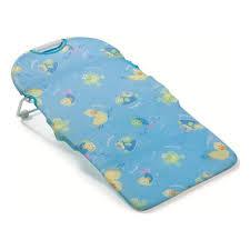 <b>Лежак</b> для купания в ванну <b>Summer Infant</b> 18284 — купить в ...