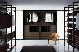 modern closet design captivating walk in closet organizers architecture awesome modern walk closet