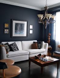 size living roommodern blue room navy blue living room decorating ideas white sofa and classic chandeli