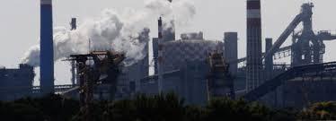 Après la bourse le travail ou la vie dans pollution