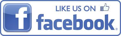 www.facebook.com/lohiluomanpienmeijeri.vatajanrannanvuohitila