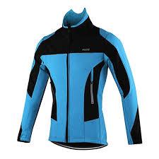 <b>Arsuxeo</b> 15F <b>Men's</b> Winter <b>Cycling Jacket</b>: Amazon.ca: Clothing ...