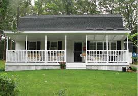 Simple House Plans   Front Porch   Home Decorating IdeasSimple House Plans   Front Porch