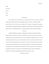 sample essay bookessay review  process essay  book review essay example    essay