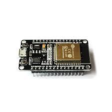 5PCS Official DOIT <b>ESP32 Development Board WiFi</b>+<b>Bluetooth</b> Ultra ...