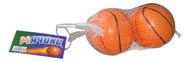 Детские <b>мячи 1 TOY</b> - отзывы, рейтинг и оценки покупателей ...