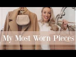 10 <b>FASHION</b> TRENDS FOR <b>2019</b> // <b>Fashion</b> Mumblr - YouTube