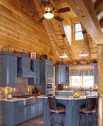 cabinets uk cabis: cabin kitchens real log style cabin kitchens real log style cabin kitchens real log style