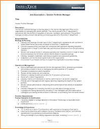 doc 444575 word job description template job description 4 job specification template word word job description template