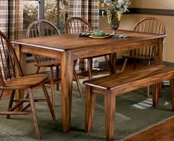 ashley furniture kitchen tables:  dining table paths included great ashley furniture dining table set
