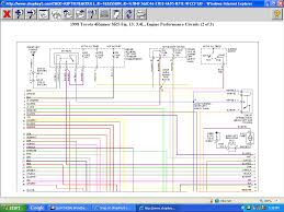 wiring diagram 98 toyota fuel pump 3