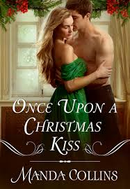 criminal profiling kiss and thrill once upon a christmas kiss