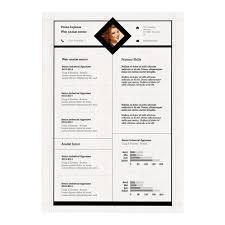 procv biz   design resume cv templates      off premium resume    rock resume ― template keynote template for apple pages ms word ―