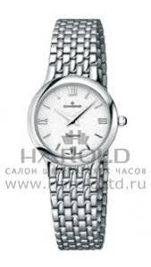 <b>Часы Candino</b> Classic