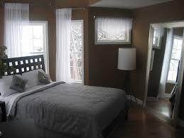 design ideas master bedroom sets classic dark