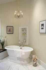 small bathroom chandelier crystal ideas:  plain ideas small chandeliers for bathroom picturesque selecting small chandeliers bathroom