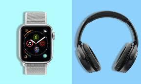 59 New Tech <b>Gifts</b> 2019 – <b>Best</b> Electronics & Cool Gadget <b>Gift</b> Ideas ...