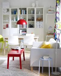 wonderful dining room office ideas in inspiration to remodel home with dining room office ideas design charming charming dining room office