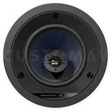<b>Встраиваемая акустика B&W CCM</b> 663 RD - купить в Москве по ...