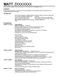 architecture resume examples  amp  samples   livecareermatt z    architects resume   lemont  illinois